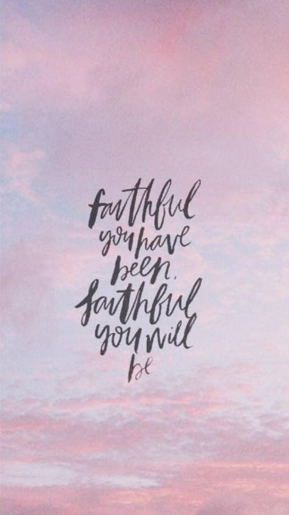God Is Within Her She Will Not Fall Wallpaper Bible Verse Wallpaper Tumblr
