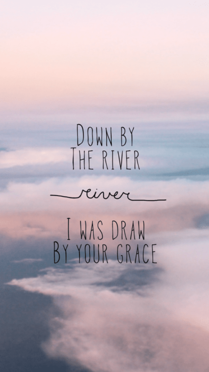 Mania Wallpaper Fall Out Boy Milky Chance Quotes Tumblr