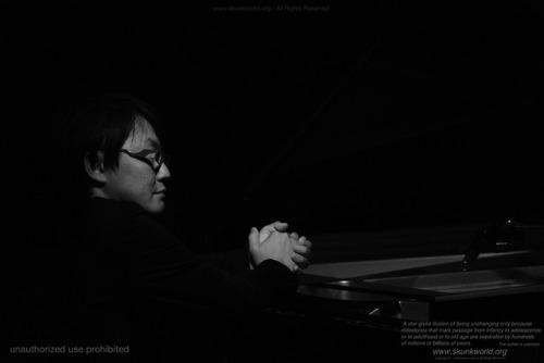 堀 秀彰:pianist-HORI, Hideakihttp://horinky.withmusic.jp/