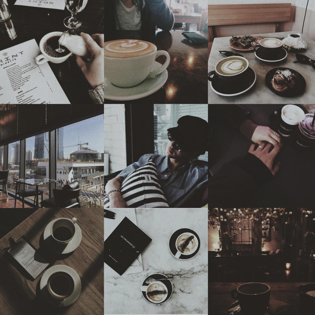 jonghoon  Tumblr