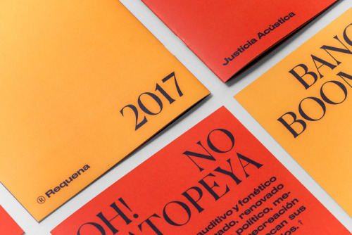 """tumblr_ozp5tcuY4g1r5vojso9_500 Editorial Design for Oh! no matopeya by Requena Office""""A visual,... Design"""