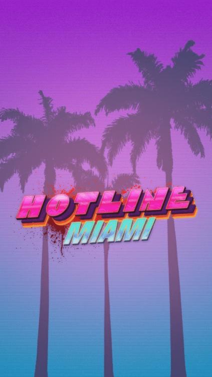 Vaporwave Retro Car Wallpaper Aesthetic Hotline Miami Wallpaper Tumblr