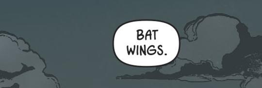 loislane-kent: Damian Wayne and Selina Kyle in… – DC Comics