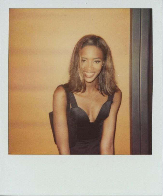 8e866bc15f Naomi Campbell (1989) – Vintage Stuff