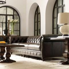 Sofa Retailers Glasgow Futon Company Bed Covers Daily Home Decor