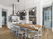 Y House, Bodrum, Turkey by Ofist Studio. ... - Fine Interiors