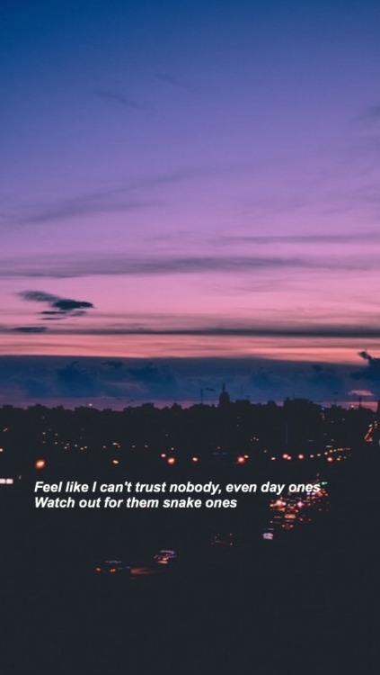 Ed Sheeran Quotes Wallpaper Lockscreen On Tumblr