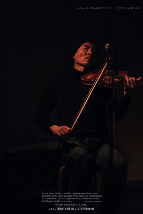 #太田惠資 OHTA, Keisuke http://violin-ohta.cside.com/unAuthorized use prohibited
