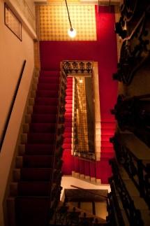 Hotel Altstadt - Vienna Austria Situated In