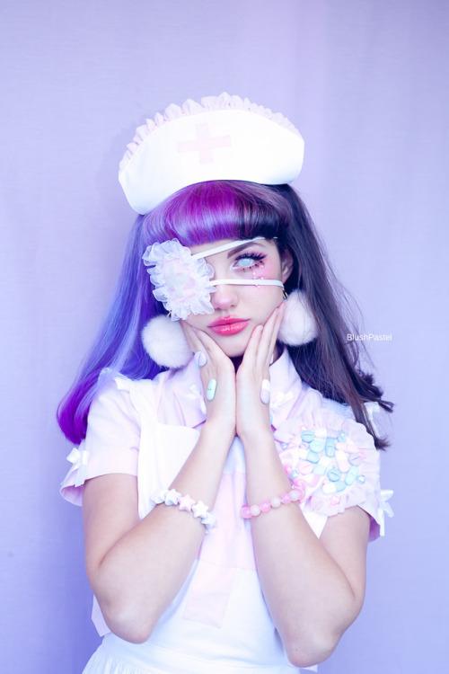 nurse  Tumblr