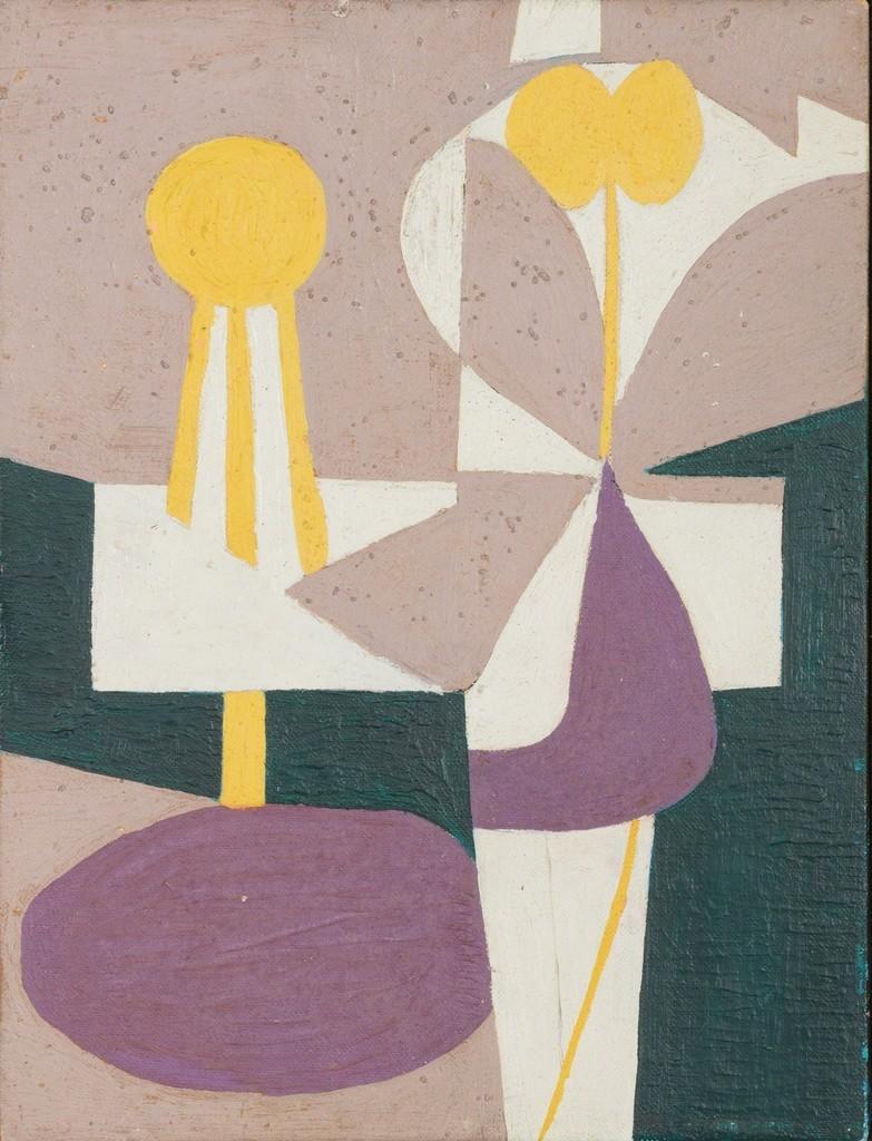 Robert Motherwell (American, 1915 1991), Untit… – Art