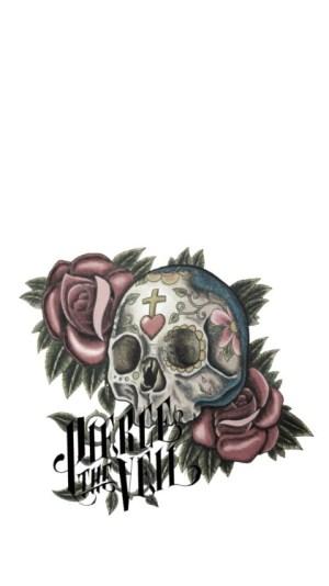 grunge drawings simple drawing veil pierce