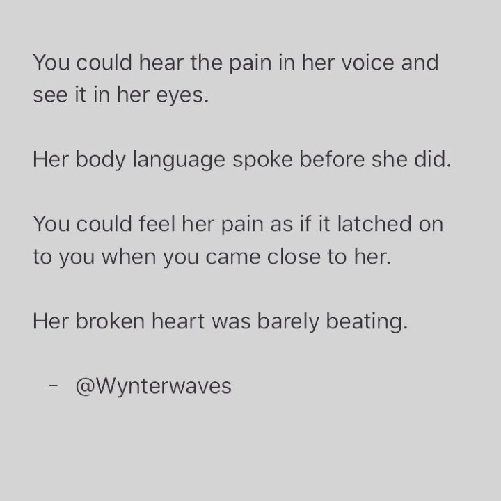 poems about broken hearts for her poemsview co