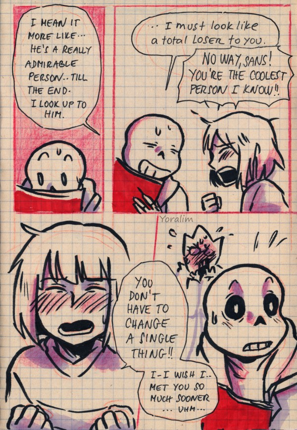 20+ Undertale Saga Scramble Pictures and Ideas on Meta Networks