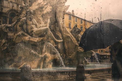 tumblr_p6ejfuqZvl1qz6f9yo9_500 April showers, Alessio Trerotoli Random