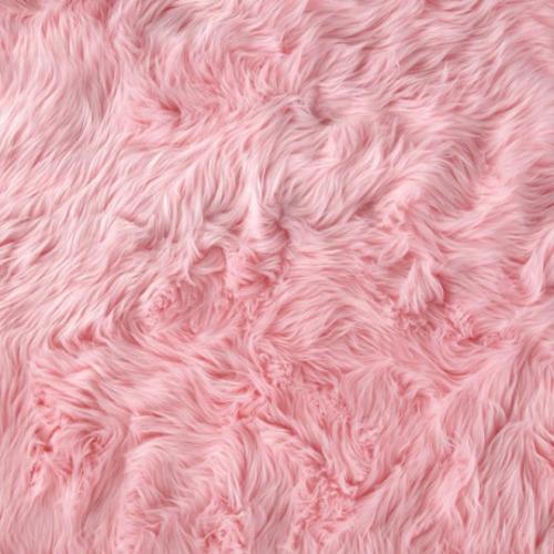 Aesthetic Fur Tumblr