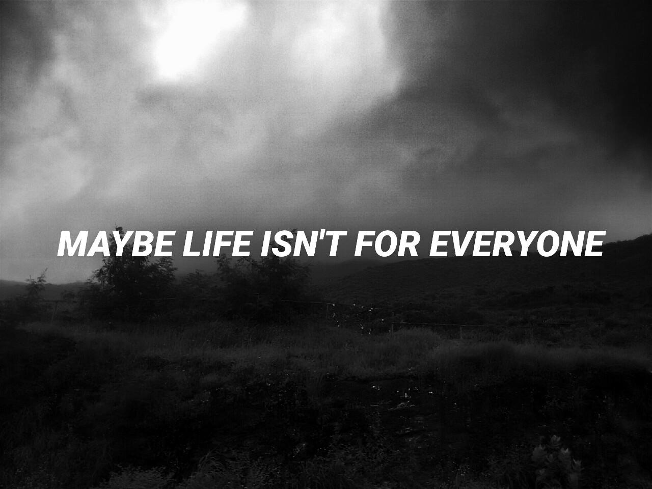 Image of: Deep Dark Dark Depressing Quotes Tumblr Trevormcphersoninfo 20 Dark Depressed Quotes Pictures And Ideas On Meta Networks