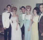 1960s-prom