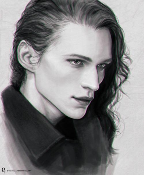 Danila Kovalev On Tumblr