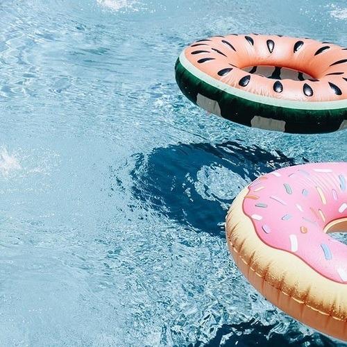 Dan Howell Quote Wallpaper Pool Donut Tumblr
