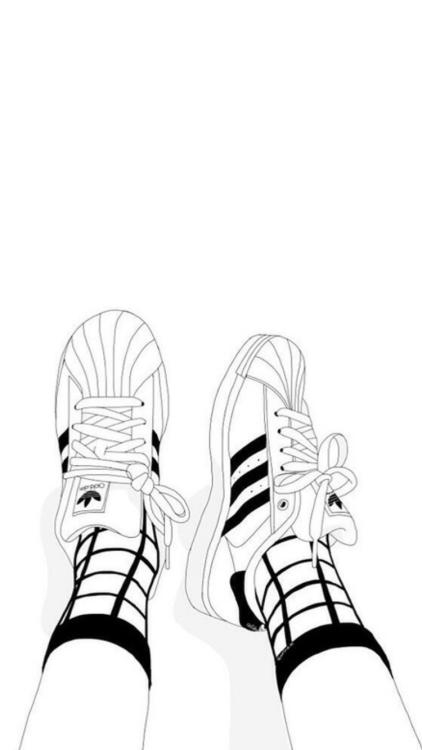 Vans Band Shoes