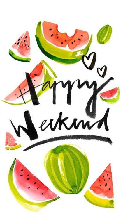 F X Kpop Iphone Wallpaper Watermelon Wallpaper Tumblr
