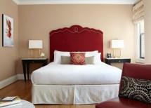 Hotel Triton - San Francisco Ca Usa With