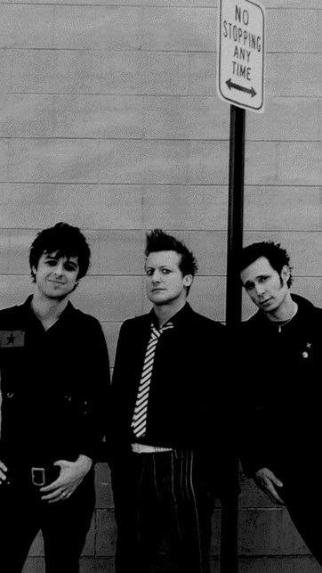 Fob Wallpaper Fall Out Boy Green Day Wallpaper Tumblr