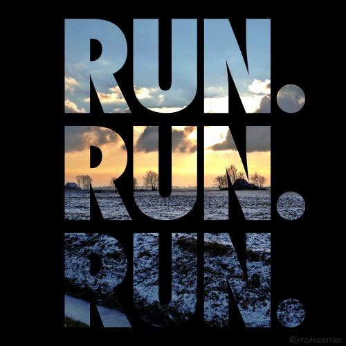 Nike Motivational Sports Quotes Wallpaper I Love Running In The Snow Kasemier Eu