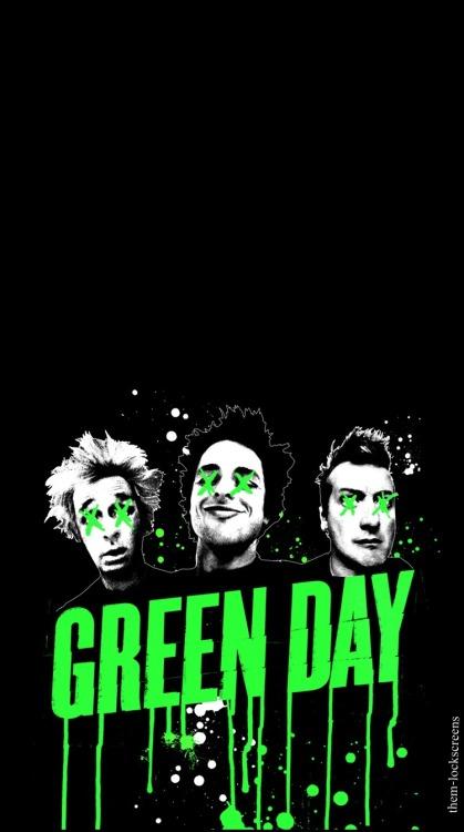 Fall Out Boy Wallpaper Phone Green Day Wallpaper Tumblr
