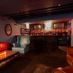 Beautifully Decorated Living Rooms Italian Room Furniture Uk Hotel Havana Tasteful Amenities And Characterful...
