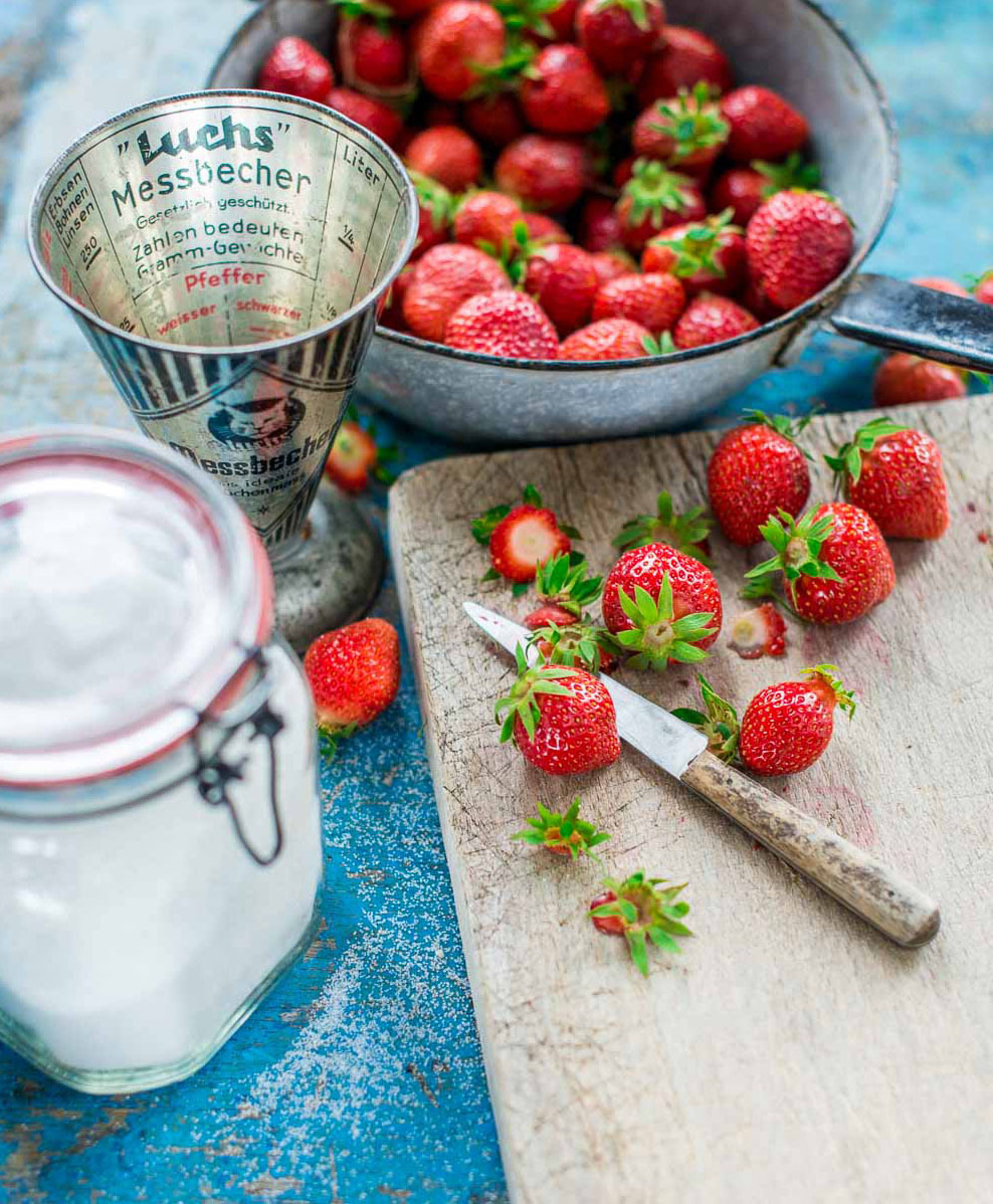 strawberryfields for ever!
