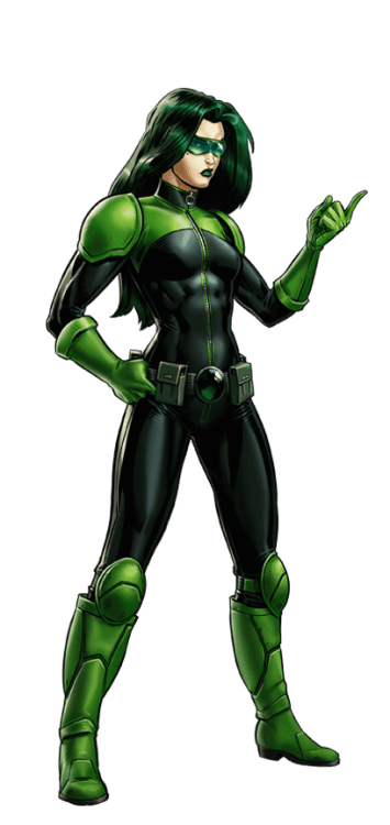 Loki Wallpaper Quote Marvel Avengers Alliance Tactics Tumblr