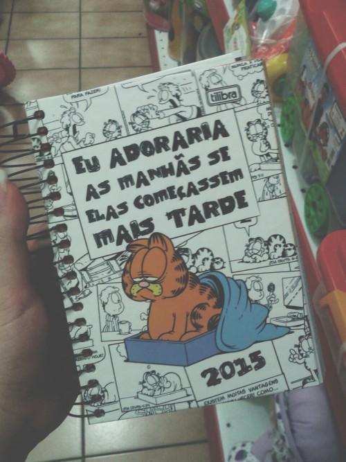 caderno on Tumblr