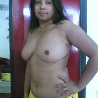 Fat bhabhi sexy boobs nude tits instagram
