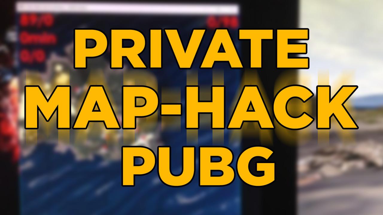 Fortnite Hack Mpgh