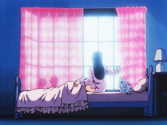 anime aesthetic 80s bedroom scenery part girly rooms vaporwave kawaii retro 80sanime drawing weheartit источник guardado desde