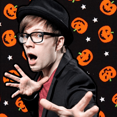 fall out boy halloween icons cartoonsite co