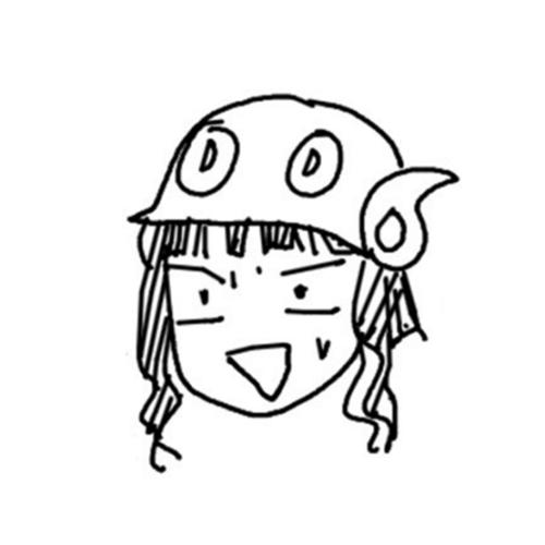 Ruka Nogi