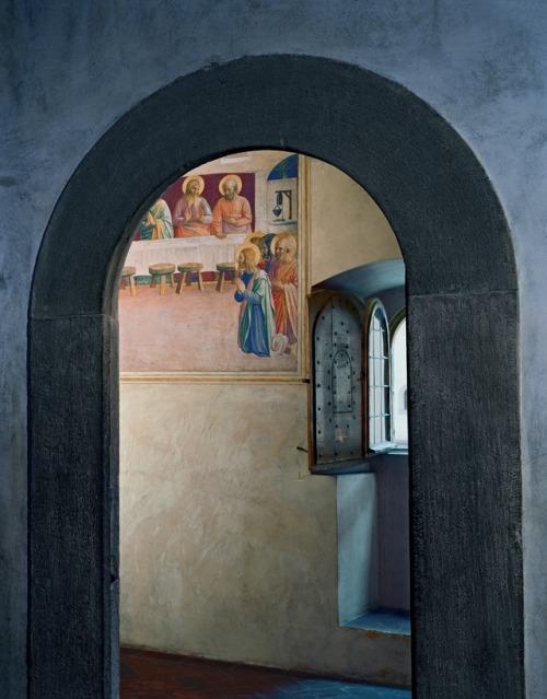 tumblr_p67abnuYv41qz6f9yo7_500 El fresco, Robert Polidori Random