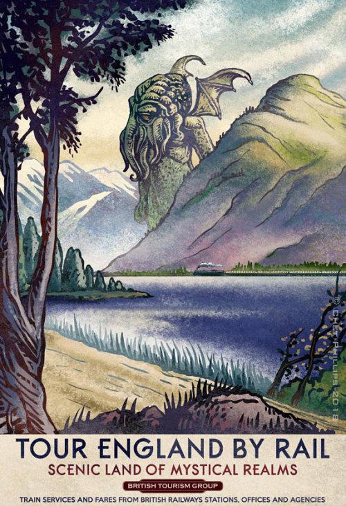 tumblr_pay86inESa1qz6f9yo6_500 Fantasy Island, Chet Phillips Random