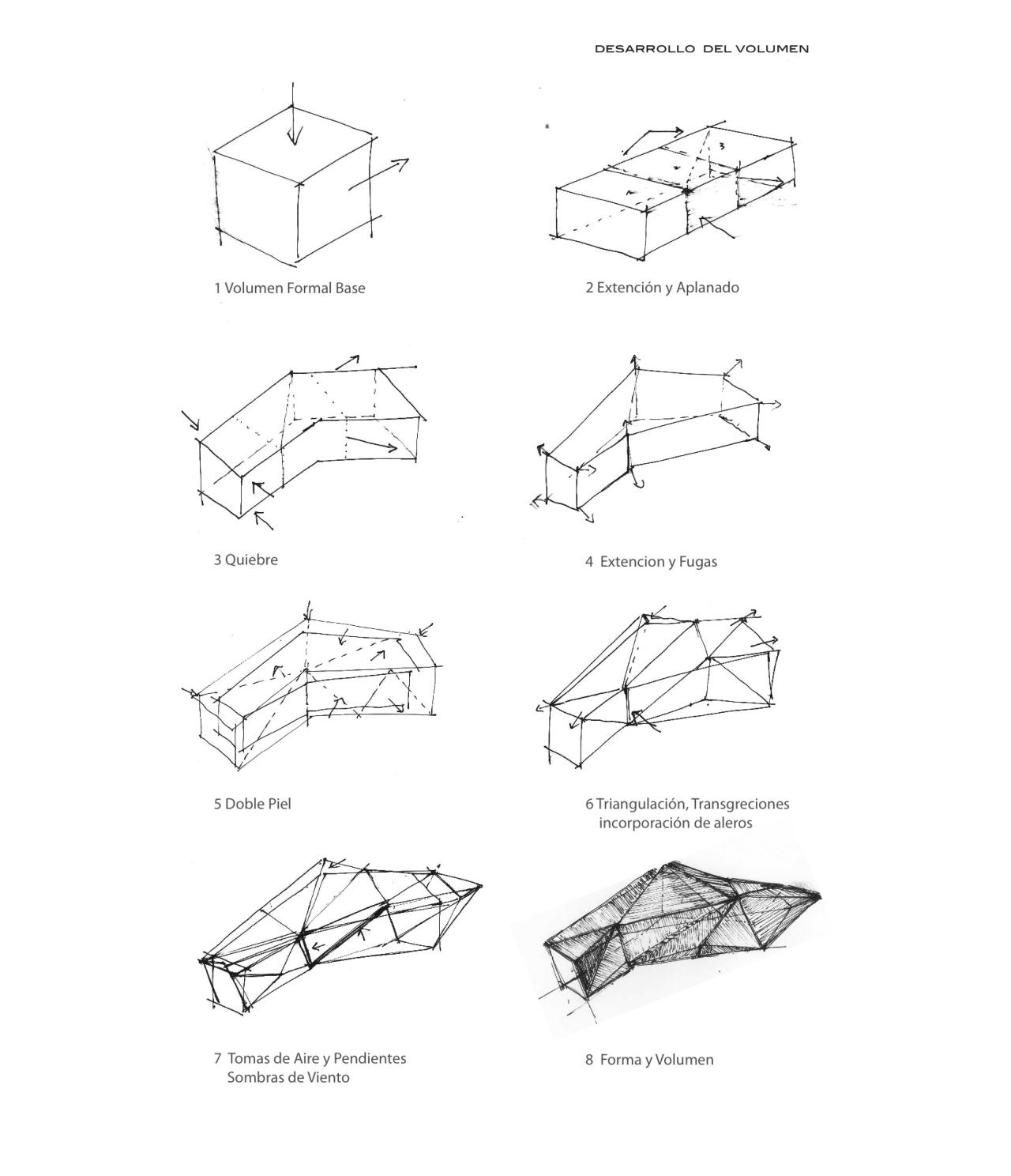 raid 5 concept with diagram ethanol phase