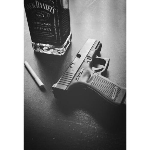 black smoke mafia  Tumblr
