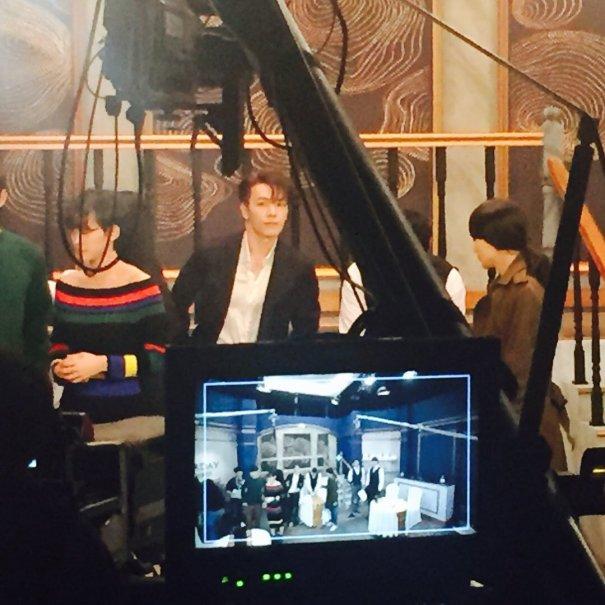 snl korea – Super Junior