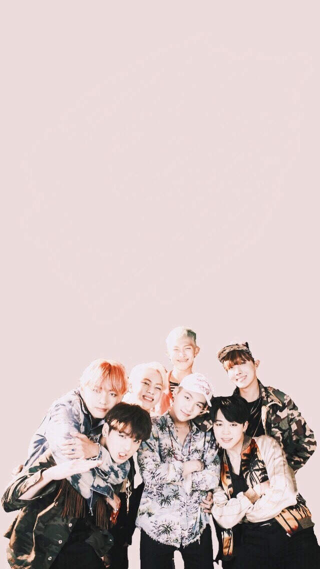 Cute Header Wallpaper Bangtan Wallpaper Bts Pastel Wallpapers Lock Screens