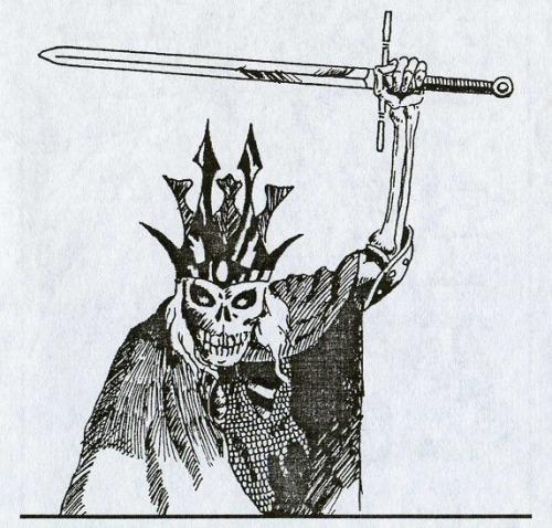 Aeon Magus