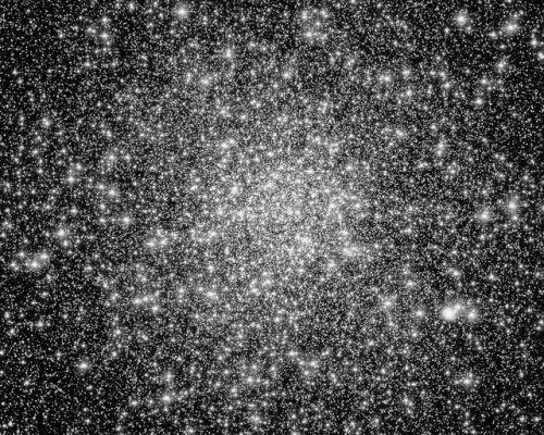 tumblr_p4734bkhwY1qz6f9yo8_500 The Indifference of the Stars, Julien Mauve Random