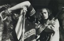 Janis In Scene Film Petulia