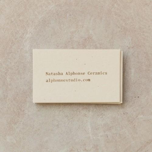"tumblr_p2zycvjkDe1r5vojso3_500 Emblem Identification forNatasha Alphonse Ceramics by way of Shore""Raised in... Design"