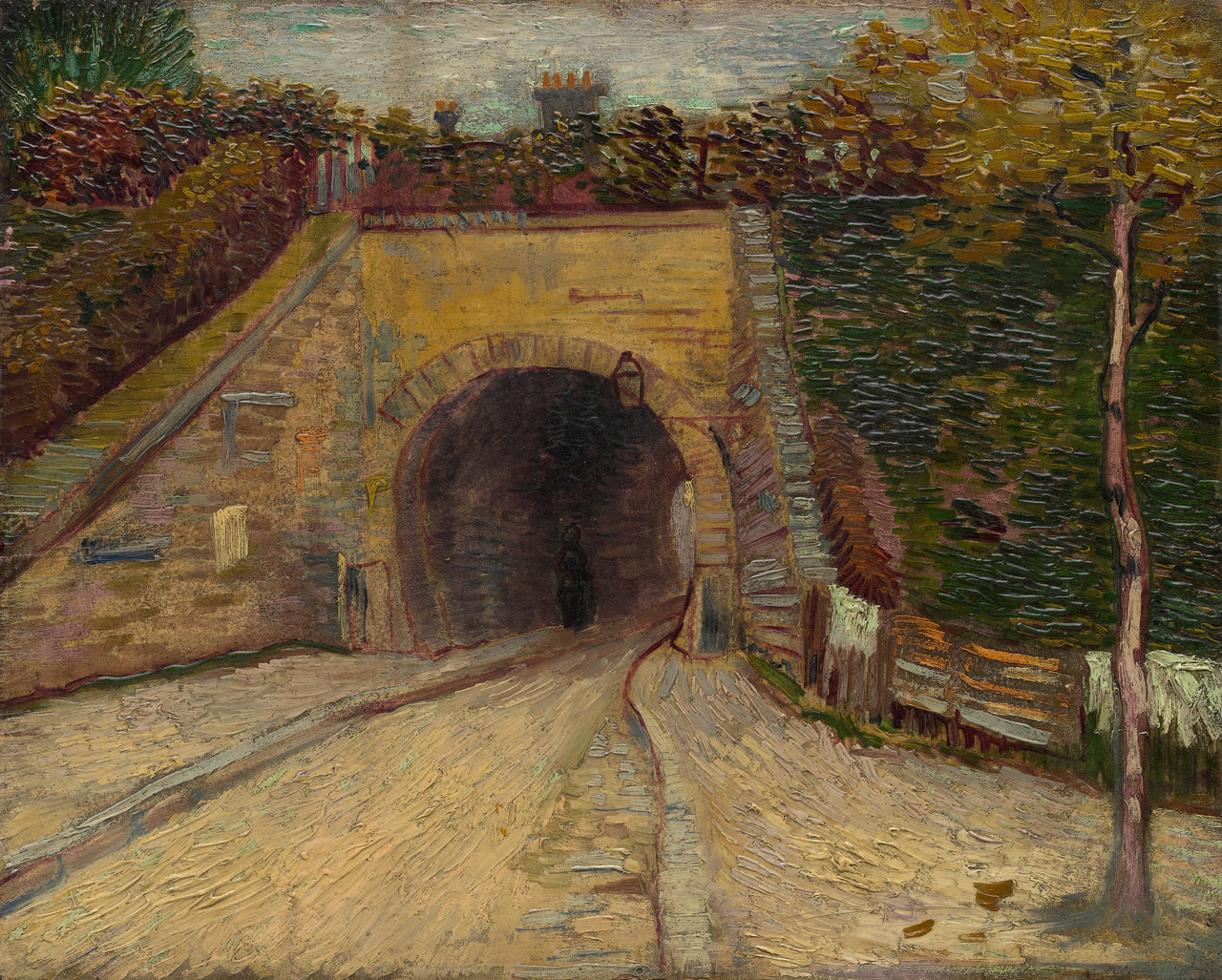 guggenheim-art: